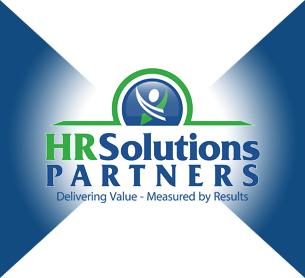 HRSPI Human Resource Solutions