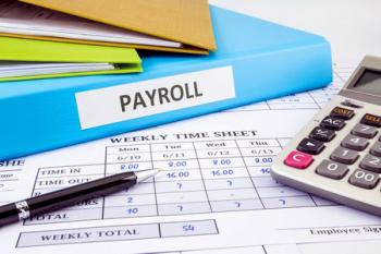 hr solutions partners inc blog post beware pay stub rules